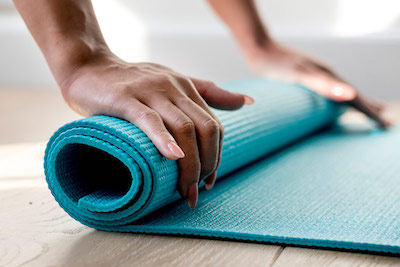 fitness-and-wellness-yoga-mat