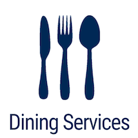 dining-services-icon.png