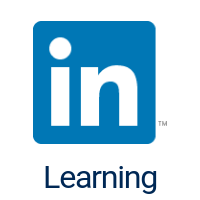 linkedin-learning.png